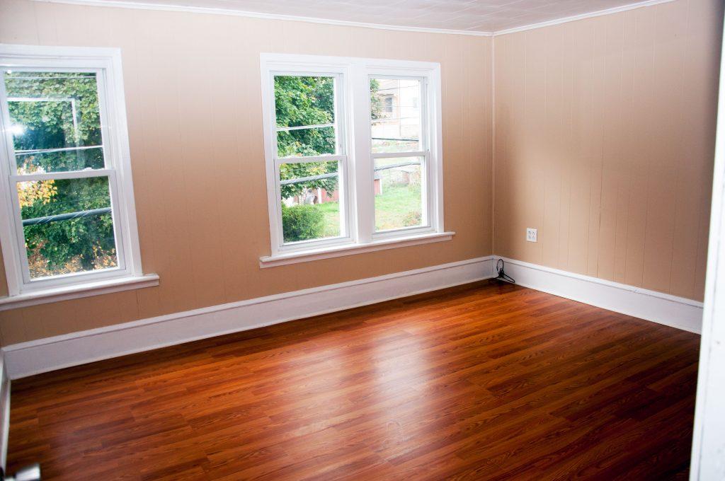 508-n-8th-st_after_2nd-flr-bedroom-1b_101814
