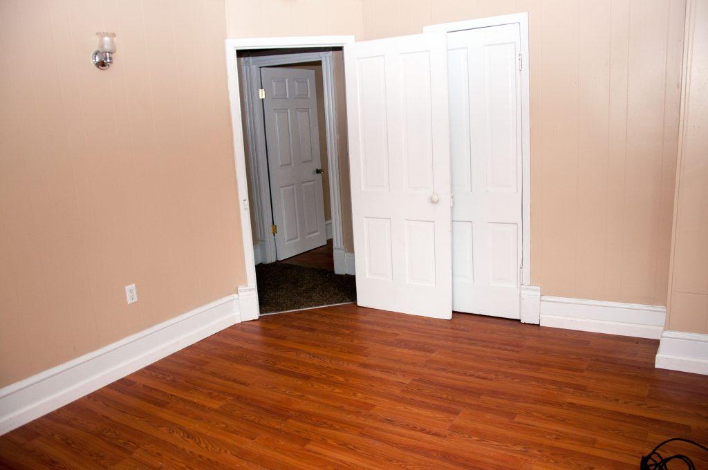 508-n-8th-st_after_2nd-flr-bedroom-2_101814