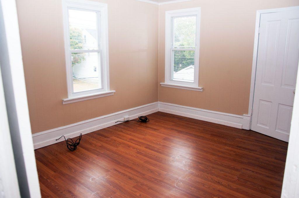 508-n-8th-st_after_3rd-flr-bedroom-2_101814