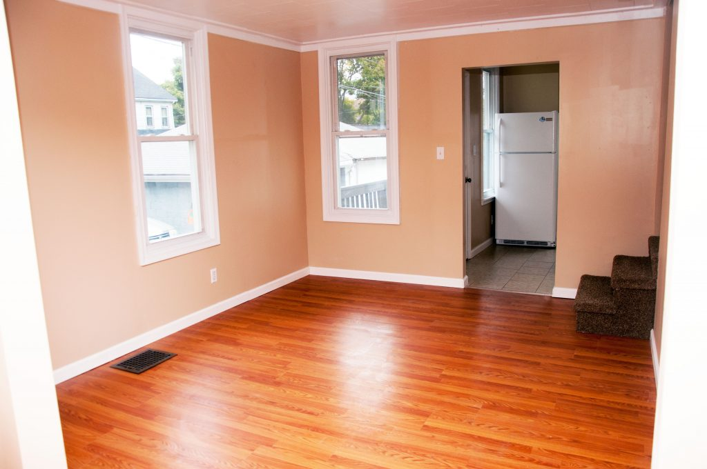 508-n-8th-st_after_dining-room_101814