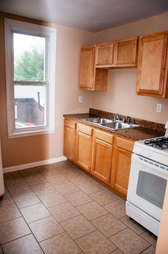 508-n-8th-st_after_kitchenb_101814