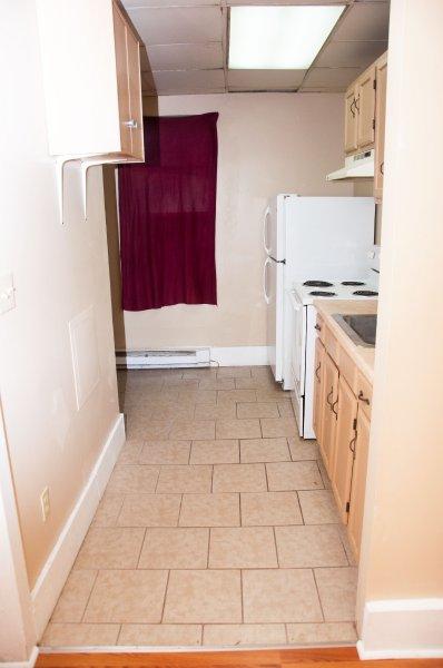 603-6th-ave-1st-flr_kitchen_1a_100414